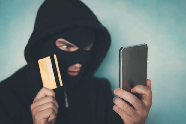 Названа самая «ходовая» фраза телефонных мошенников