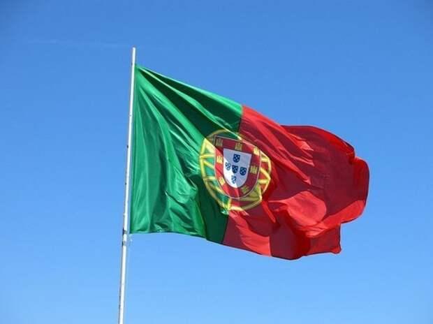 Португалия возобновит оформление виз в России