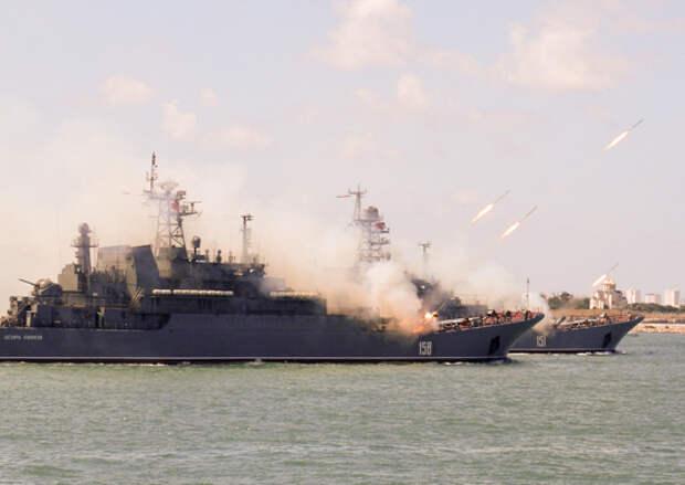 Задержанная в Севастополе шпионка оказалась служащей Черноморского флота РФ