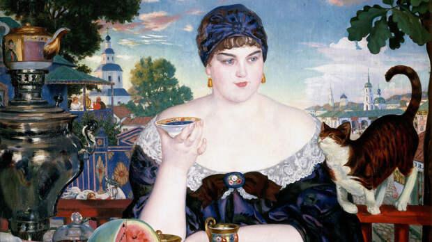 25 главных шедевров Русского музея