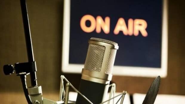 Телеканалы и радиостанции выстраивают последовательность шоу по определенным алгоритмам