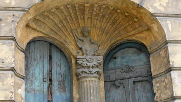 Проект охранной зоны погубит исторический центр Ростова— эксперт
