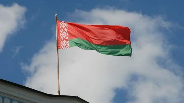 В Белоруссии пообещали ответить на санкции Запада