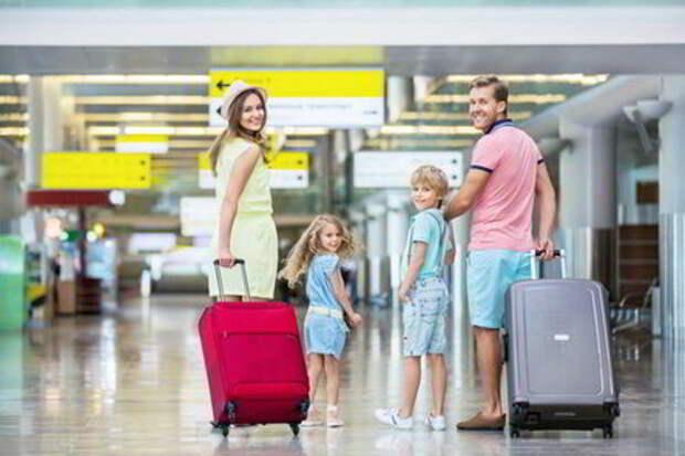 Шведов призывают эмигрировать из страны