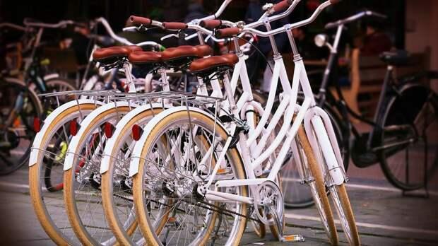 Ростовчане жалуются насписание денег велошерингом Lucky Bike