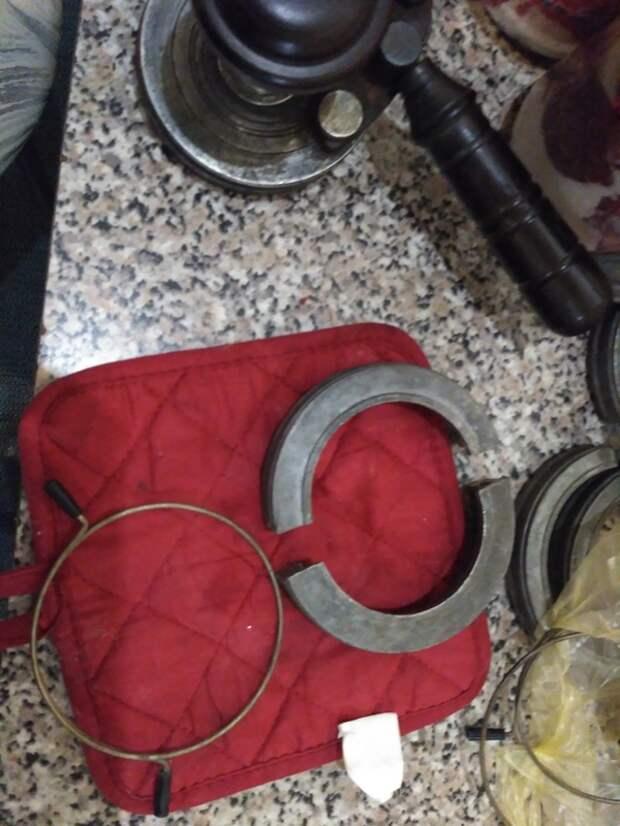 Как приготовить говяжью тушенку в домашних условиях. тушенка, готовим дома, еда, вкусно, длиннопост