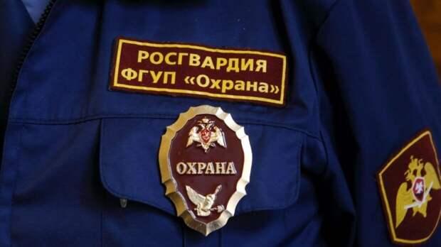 Меры безопасности усилили в школе, принявшей учеников 175-й казанской гимназии