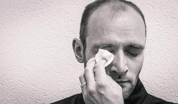 «Братан, ненадо, по-братски»: житель Владивостока обманул доверие таксиста
