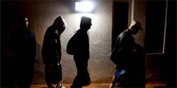 В центре социальной адаптации помогли 364 бездомным орловцам