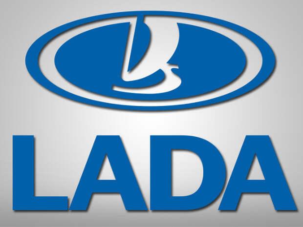 Выпуск автомобилей Lada Granta приостановлен