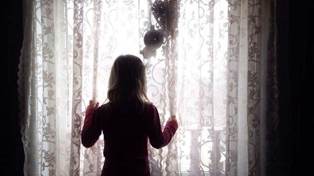 «Остановить общение в даркнете ещё сложнее»: почему педофилы безнаказанно делятся «опытом» в сети
