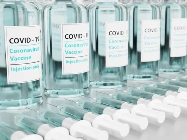Венесуэла и Эквадор одобрили российскую вакцину