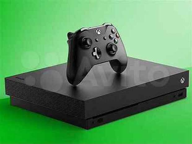Вице-президент Microsoft сообщила том, что все консоли Xbox компания продавала в убыток