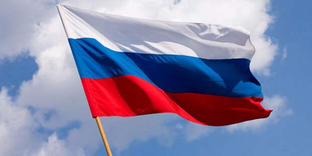 Как Путин хочет «сшить» Россию