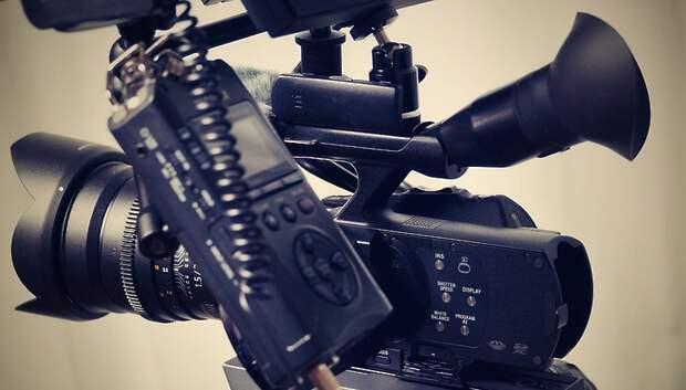 Театр «ФЭСТ» проведет онлайн‑конкурс молодой режиссуры