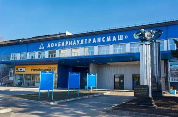 Когда Путин не указ. В Барнауле рабочего завода уволили за выполнение распоряжения президента
