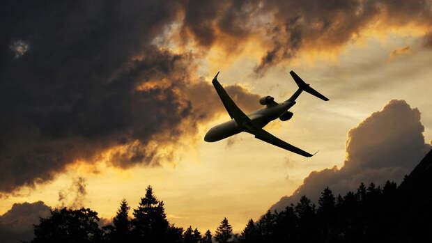Источник опроверг отмену полетов иностранных авиакомпаний в Израиль
