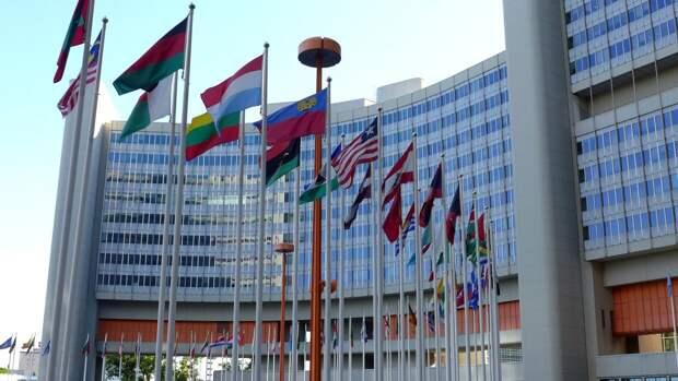 В ООН встревожены растущим числом жертв среди гражданского населения в Газе