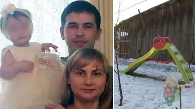 Защищавшего семью мужчину будут судить за тройное убийство