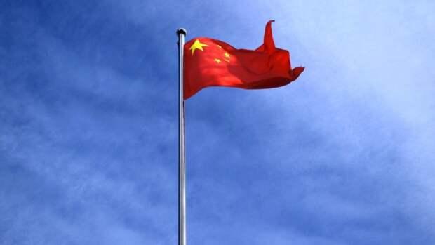 Литовкин рассказал, как новые китайские ядерные ракеты заставят США содрогнуться