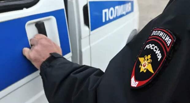 Называвшего себя «богом» жителя Челябинска отправили в психбольницу
