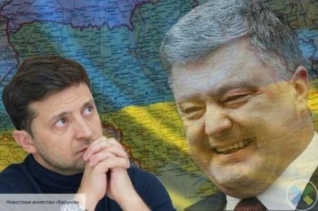 Соловьев объяснил, почему новый «майдан» на Украине может быть выгоден России