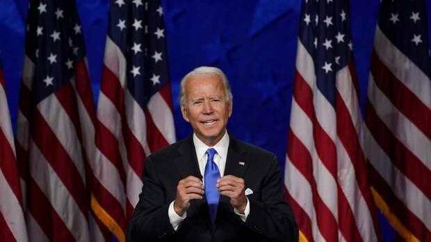 WP: в США усомнились в возможности Байдена «дотянуть» до инаугурации