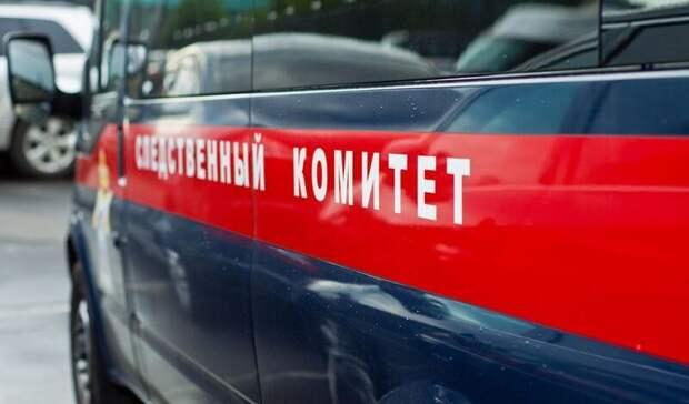 Девятиклассница трагически погибла в Волгоградской области