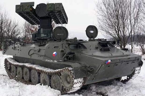 9K35M-STRELA-10M.jpg