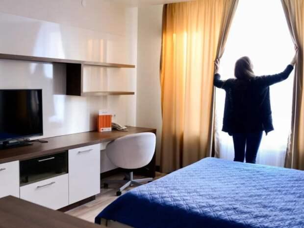 Девелоперов не заинтересует строительство арендного жилья для малоимущих - эксперт