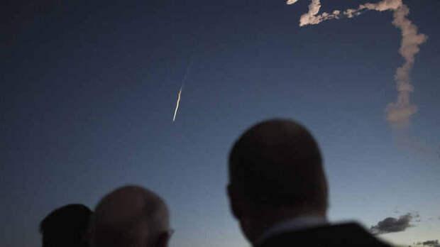 """""""Очень странная траектория"""": крушение украинского Боинга 737 в Иране. Онлайн-трансляция"""