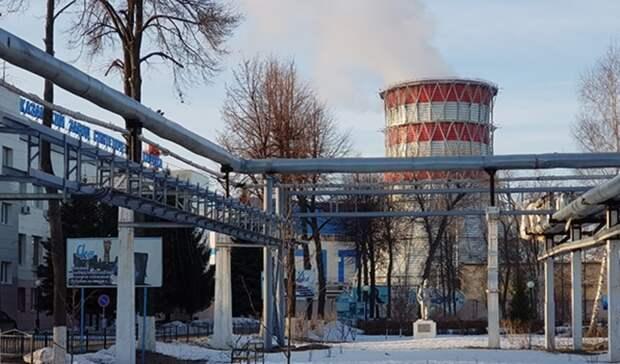 Казанский завод синтетического каучукавосстановил производство продукции для «оборонки»