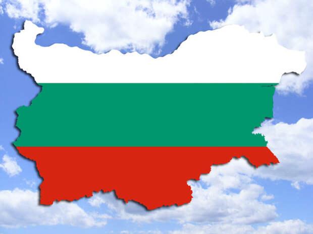 Болгарский оружейник признался в поставках боеприпасов Украине во время конфликта в Донбассе