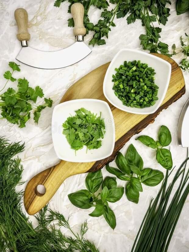 Продукты, богатые содержанием витамина А