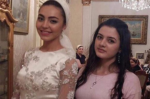 6 российских невест с самым богатым приданым