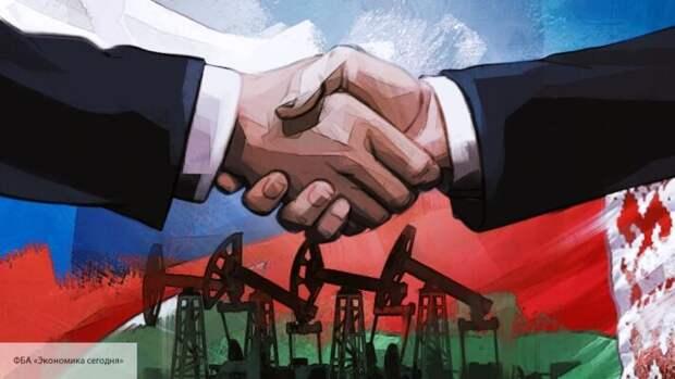 Антонов заявил, что у Запада есть планы по смещению Лукашенко в Беларуси