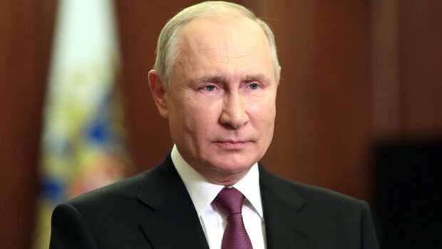 Путин проводит совещание с правительством по ситуации с коронавирусом: трансляция ФАН