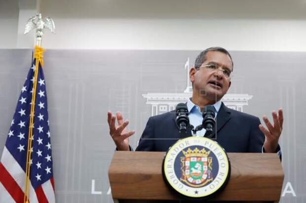 PUERTO RICO EDUCACIÓN - Invertirán 300 millones en proyecto de refuerzo académico