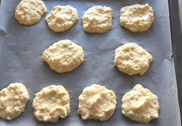 Как приготовить облачный хлеб без муки: классический, быстрый рецепт с отзывами