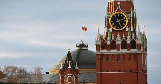 Национальные проекты как платформа для сотрудничества РФ с зарубежными партнёрами. Сессия клуба «Валдай» в рамках Недели российского бизнеса – 2020