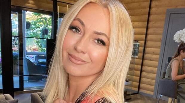 Рудковская назвала возможных победителей Евровидения-2021