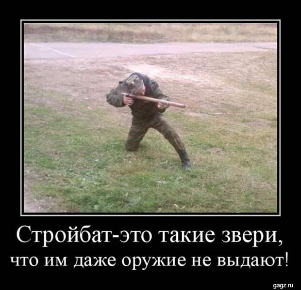 demotivator_prikol_gagz_ru_14458541
