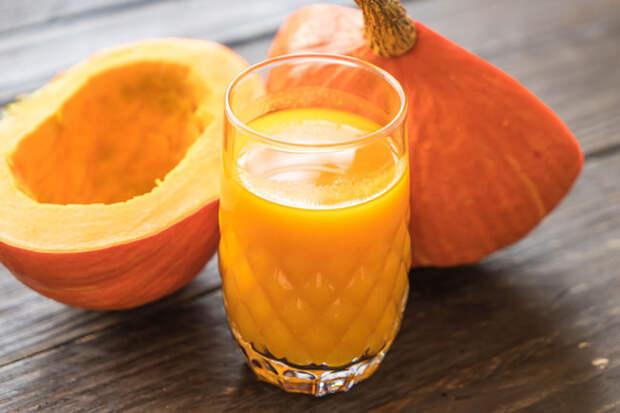 Домашний рецепт для регулирования уровня сахара и холестерина в крови