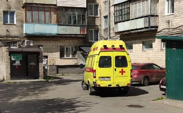 В Минздраве сообщили о трех ковидных смертях и 67 новых случаях заражения