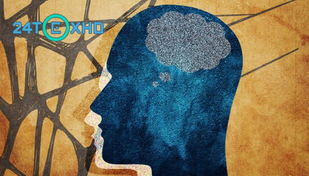 Опыты с геном Tet1 помогут ученым контролировать нашу память