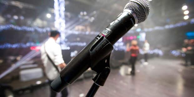 Возрожденная группа «Кино» даст концерт в Москве