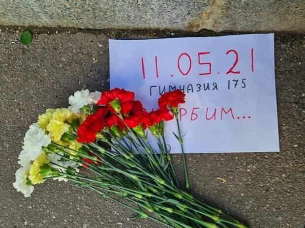 Транспортировка пострадавших при казанской трагедии в Москву задала неудобный вопрос