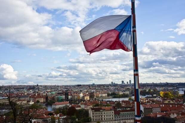 Генпрокурор Чехии допустил приостановку дела овзрывах воВрбетице: названа неожиданная причина