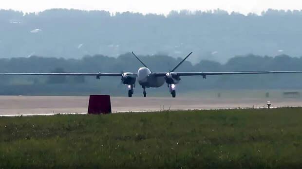 В России начали строить крупный авиазавод