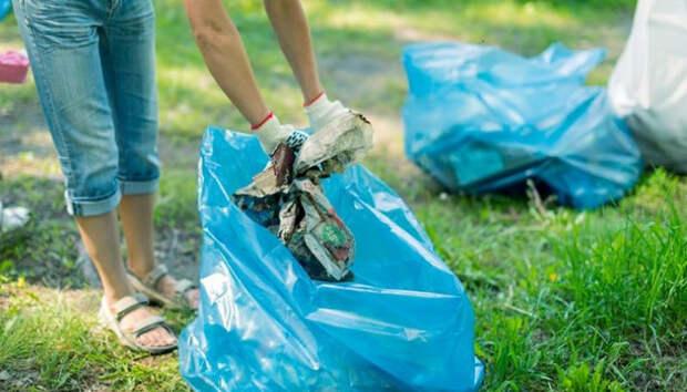 Петрозаводчан приглашают на весеннюю уборку города